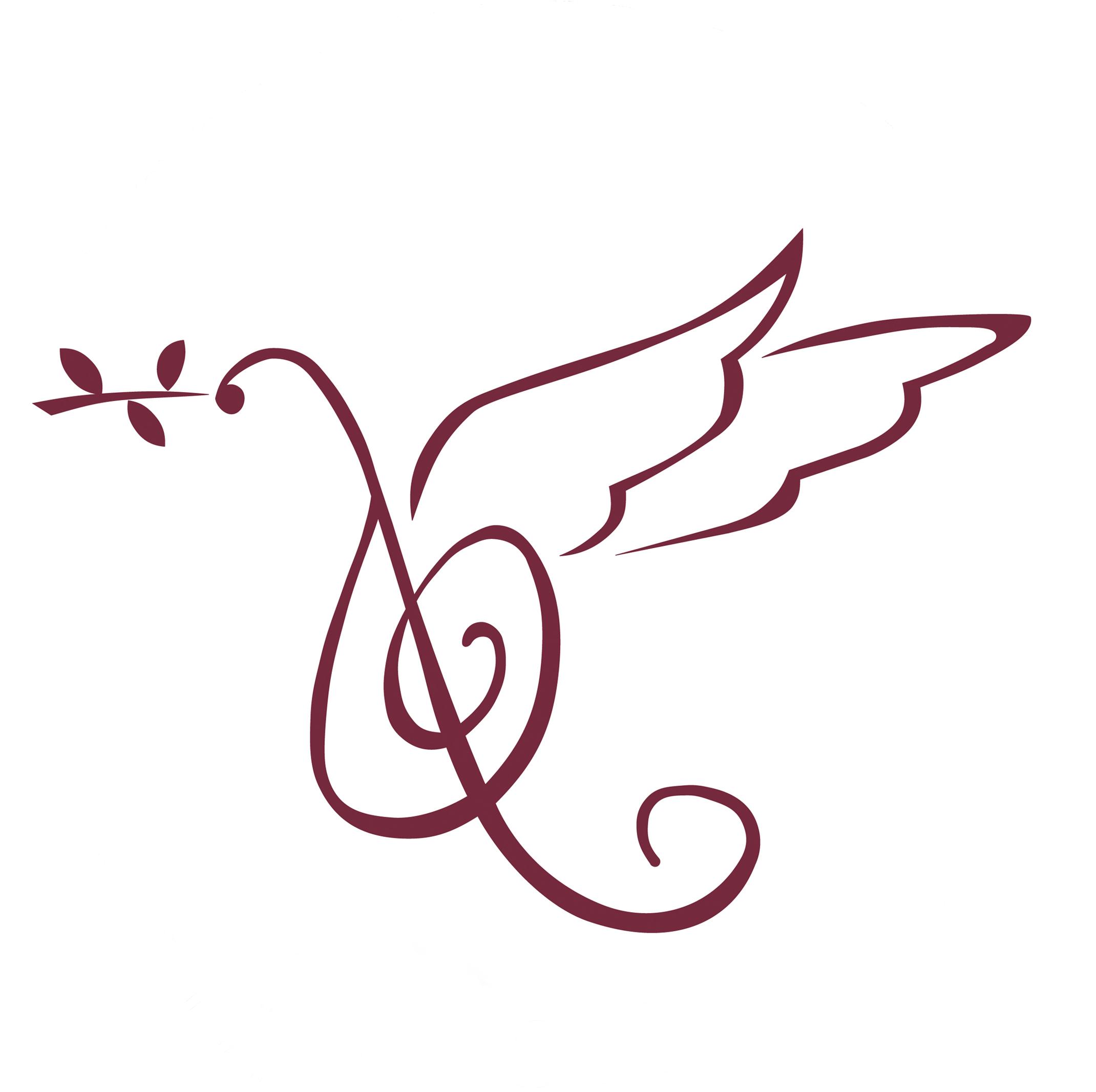 Voces para la Paz